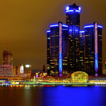 Detroit_City_Skyline